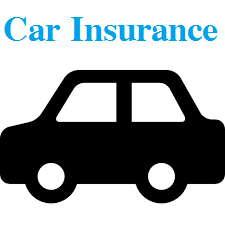 Tips for buying best Car Insurance