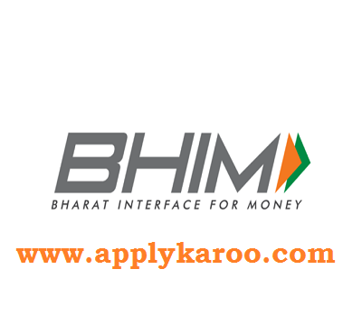 Bharat Interface for Money App