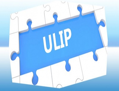 Tips to Earn Best Return by Investing Amount in ULIP
