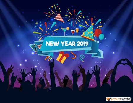Amazing tips to host New Year Eve Party on a budget ...
