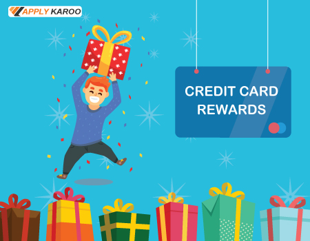 Full Review of Top Rewards Credit Cards in India