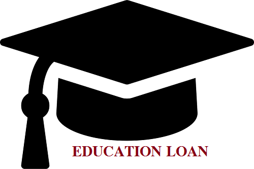 Tips to manage your education loan effectively