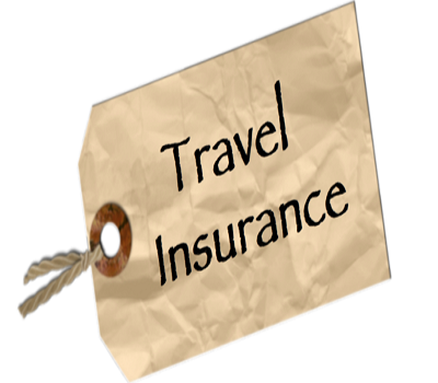 Facts and information related to travel insurance | Applykaroo