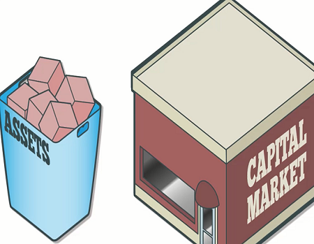 capitalmarket-vs-moneymarkets