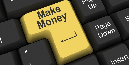 Intraday Trading tips to help you earn more