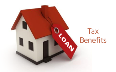 homeloantaxbenefits